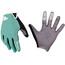 bluegrass Magnete Lite Handschuhe mint green